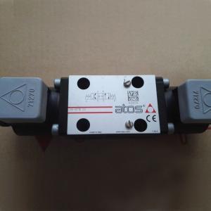 DHI-0710 23 ATOS電磁閥質量可靠正品保證