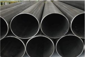 X70管線鋼/復合不銹鋼板山西廠家