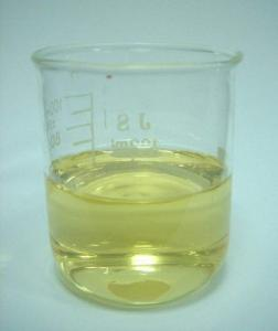 α-甲基肉桂醛用于配置香精香料