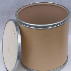 苯甲酸钠 食品级 防腐保鲜剂 产品图片