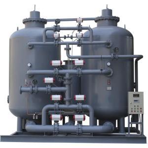 廣州制氮機-品牌氮氣發生器-PSA制氮機