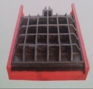 专业生产铸铁镶铜闸门,铸铁镶铜方闸门,铸铁镶铜圆闸门