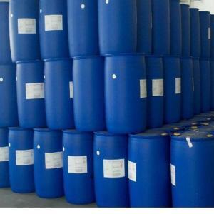 AES聚氧乙烯烷基醚硫酸钠 花王阴离子表面活性剂EMAL 270S 产品图片