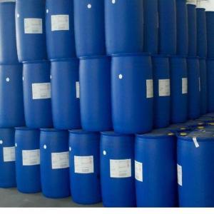 进口花王液体K12 EMAL24D-5 十二烷基硫酸钠SLS 产品图片