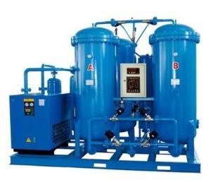 黃埔制氮機-氮氣發生器-高純度制氮裝置