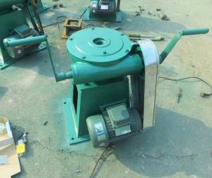 專業生產各種螺桿式啟閉機,手動啟閉機,手電兩用啟閉機,側搖式啟閉機
