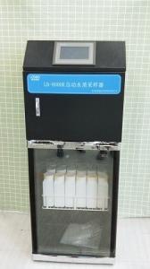 在线式水质采样器LB-8000K产品图片