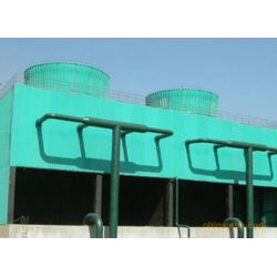 武汉高温工业冷却塔价格