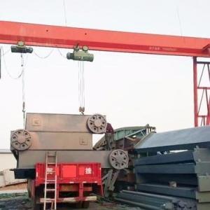 专业生产平面钢闸门 分析渠道钢闸门 质量好 品质高 价格低