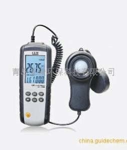 YR-3809LED強度測試儀