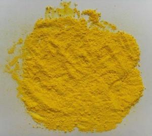 恩拉霉素80目饲料级4%厂家直销11115-82-5现货