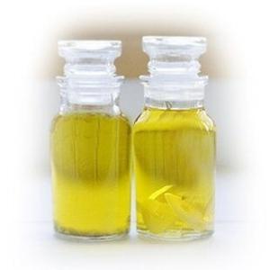 化妆品原料紫苏醛2111-75-3生产厂家