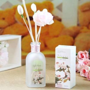 厂家批发直销 樱花香精 日用 日化 香精