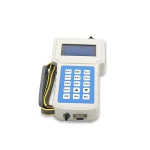 YR-1503便攜式粉塵檢測儀