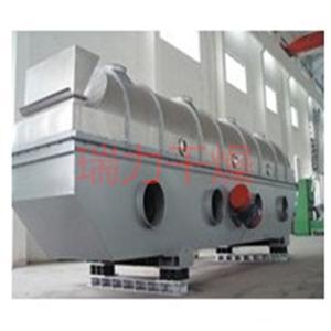 聚丙烯酰胺烘干设备 流化床烘干机干燥机