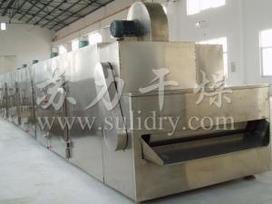 脱硫剂干燥设备