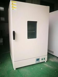安徽 DHG-9140A,140L鼓风干燥箱