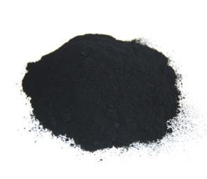 三氧化二钴 氧化钴 颜料和陶瓷釉料