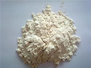 食品级维生素C钠生产厂家直销