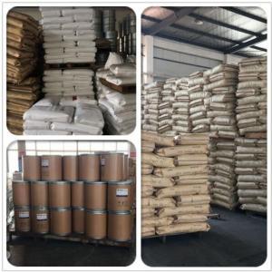 水杨酸厂家河北食品级水杨酸用途 产品图片