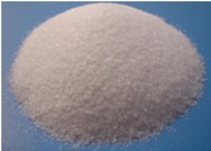 氢氧化钙在橡胶工业生产中的应用