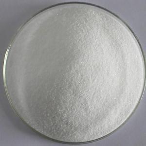 硫氰酸钠在丙烯腈生产中的应用