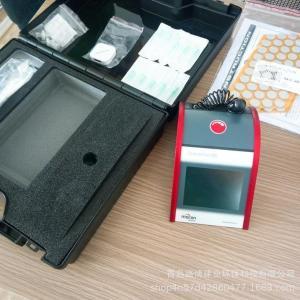 丹麦膜康CheckPoint 3残氧仪充氮包装和气调包装