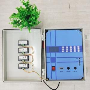 粉尘采样器检测仪