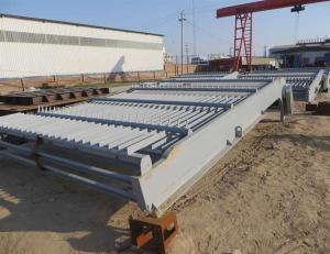 货源产地水电站格栅清污机  厂家直销循环耙齿清污机批发