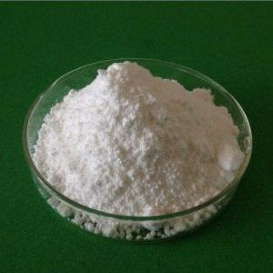 氢氧化钾在工业生产中被普遍使用