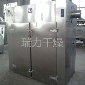 话梅干燥设备 热风循环烘箱