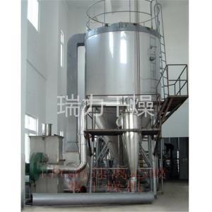 发酵饲料离心喷雾干燥机