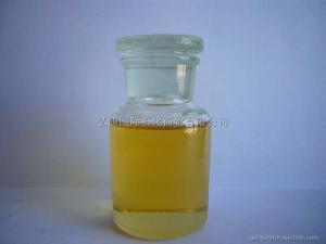 吐温80乳化剂 可用做精密机床调制润滑冷却液