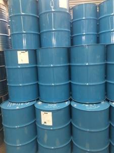 韩国梨树化学ISU叔十二烷基硫醇(TDM)叔十二硫醇 叔十二碳硫醇 产品图片