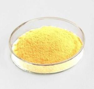 松萝酸钠 98%