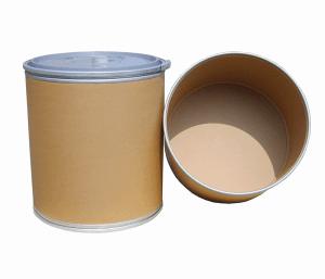 5-硝基愈创木酚钠