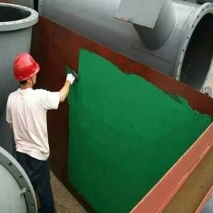 环氧树脂漆 薄涂型环氧树脂防腐涂料 环氧玻璃鳞片