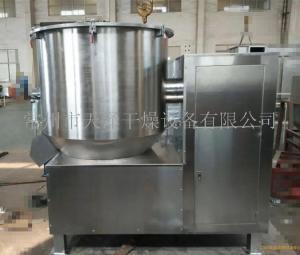 粘性物料烘干机的关键技术问题