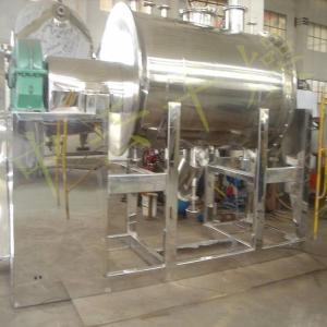 制造氯化镁造粒设备氯化镁冷却颗粒机