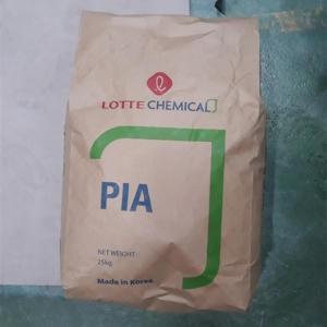 韩国间苯二甲酸