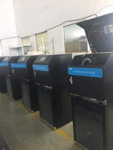 满足HJ354环保验收跟超标留样要求LB-8000K水质自动采样器 产品图片