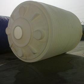 重庆PE水箱 /塑料水箱/ 不锈钢水箱  2立方PE水箱/3立方PE水箱/15立方PE水箱批发