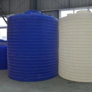 天津水箱/内蒙水箱/包头水箱5吨PE水箱/10吨PE水箱/20吨PE水箱