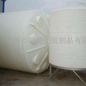 德阳市5吨PE水箱/10吨PE水箱/20吨PE水箱   蓄水箱/软化水箱/园林水箱