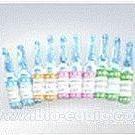 果胶酯酶测试盒/果胶甲酯酶测试盒