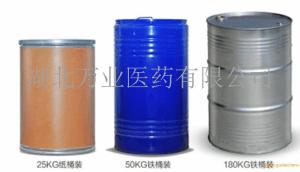 湖北现货供应十二酸乙酯 cas:106-33-2 产品图片