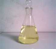 月桂基硫酸三乙醇胺盐