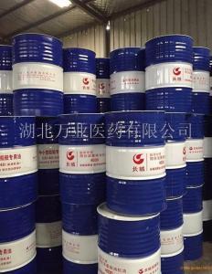长城全损耗系统用油机械油L-AN 32号 46号 68号 100号170kg 产品图片