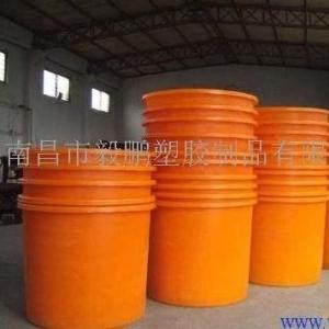 江西毅鹏腌制品食品级0.4升0.5升0.6升圆桶厂家