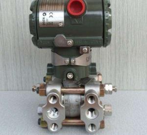 横河EJA110A差压变送器横河EJA110A差压变送器产品图片